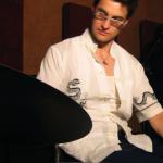 Beau Lisy - Drummer